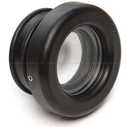 Aquatica Replacement Standard View Finder for Current Aquatica Housing
