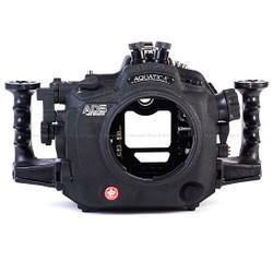 Aquatica AD5 Underwater Housing for Nikon D5 Camera