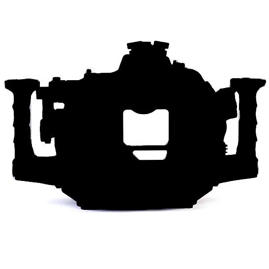 Aquatica Nikon D6 Underwater Housing AD6