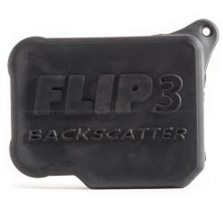 Backscatter Flip3 Filter Protective Cap for GoPro Hero 3