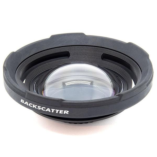 Backscatter M52 Wide Angle Air Lens