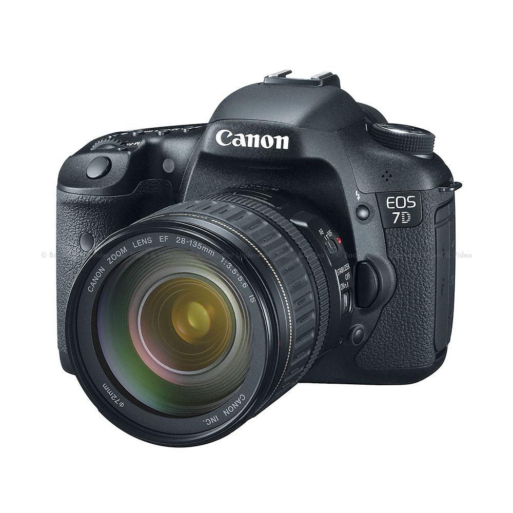 canon eos 7d camera price in bangladesh