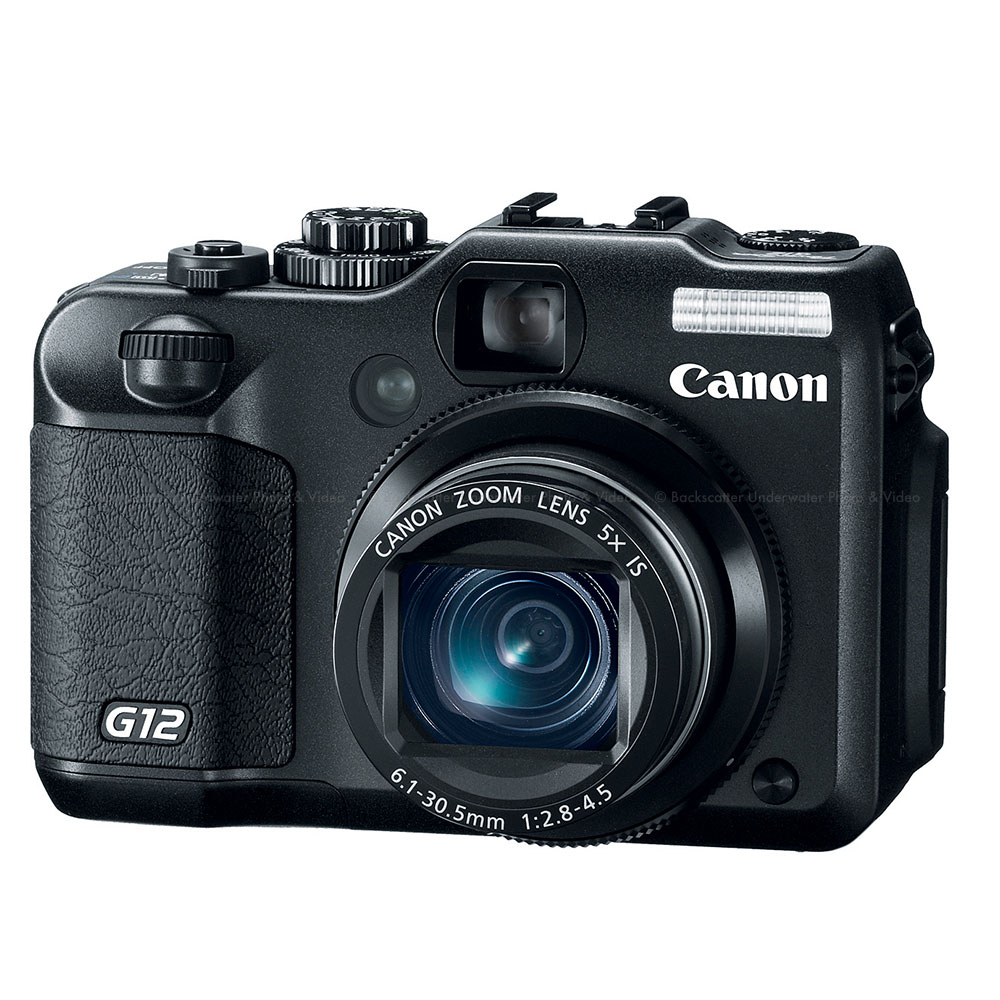 canon g12 digital camera rh backscatter com Canon G9 canon g12 manual focus
