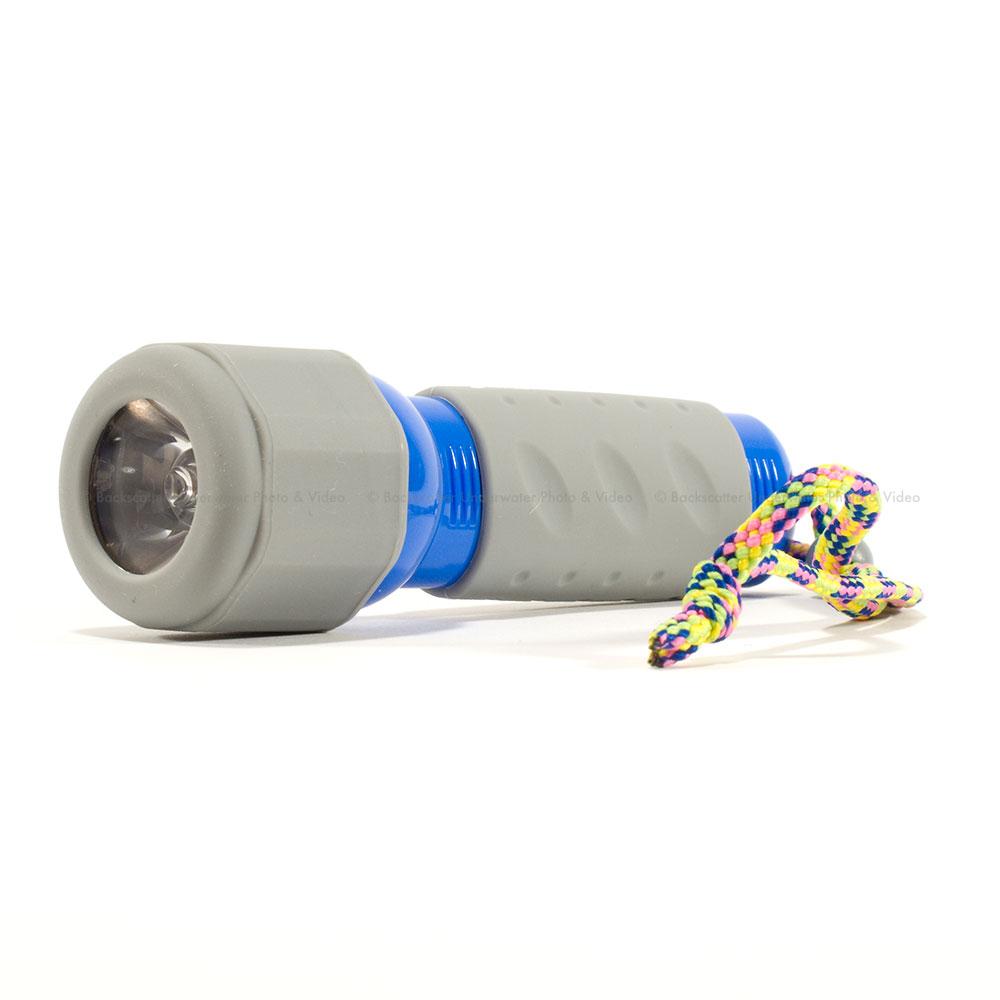 Fisheye FIX Mini LED Light BuB