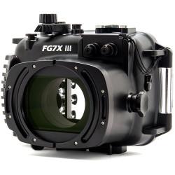 Fantasea Canon G7X III Underwater Housing FG7X III M16