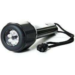 Fantasea Nano Focus Light