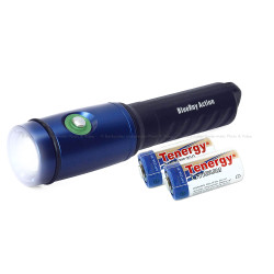Fantasea Action 700 Video Light