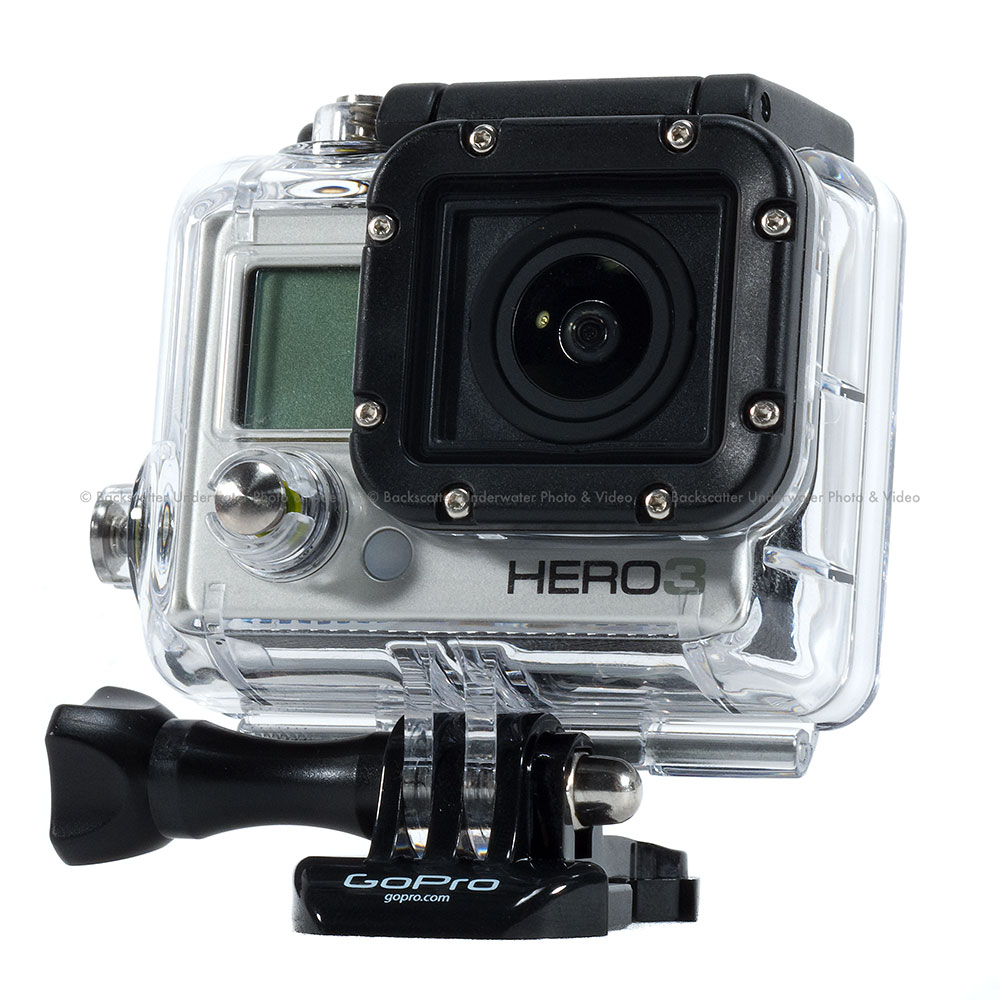 gopro hero3 silver edition. Black Bedroom Furniture Sets. Home Design Ideas