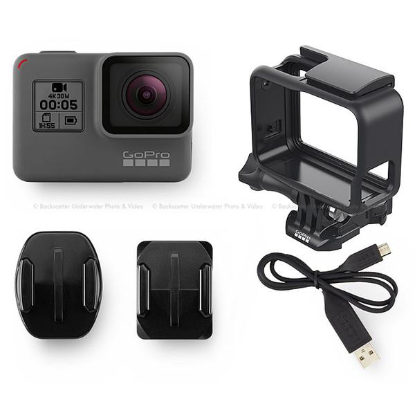0057a0911d927 GoPro HERO5 Black Adventure Edition Action Video Camera
