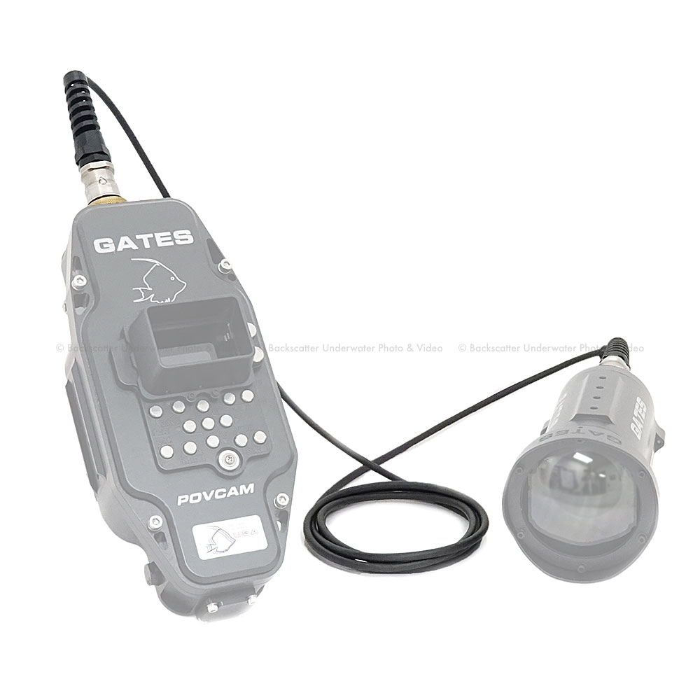 Underwater Housing For Hard Cases Search Indexphp Canon Ixus 175 Silver Gates Panasonic Ag C20020g 65 Feet 20m Cable