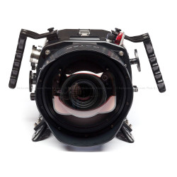 Gates DEEP EPIC Digital Cinema Underwater Housing for the Red Epic, Scarlet & Dragon Cameras