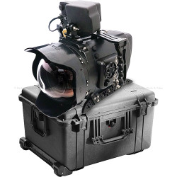 Gates Arri Alexa Mini Underwater Housing Wide Package