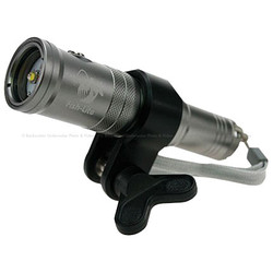 i-Torch Fish-Lite V10 Underwater Focus Light