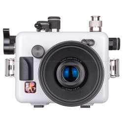 Ikelite TTL Underwater Housing for Canon Powershot G16 Camera