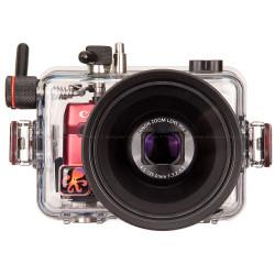 Ikelite Underwater Housing for Canon PowerShot SX700 HS