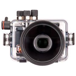 Ikelite Underwater Housing for Nikon COOLPIX S9900 Compact Camera