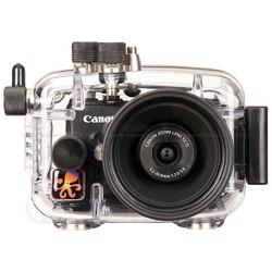 Ikelite Underwater Housing for Canon Powershot S110 Camera