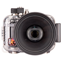 Ikelite Underwater Housing for Nikon COOLPIX S7000 Compact Camera