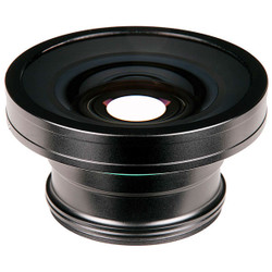 Ikelite W-30 Wide Angle Conversion 46/67mm Lens