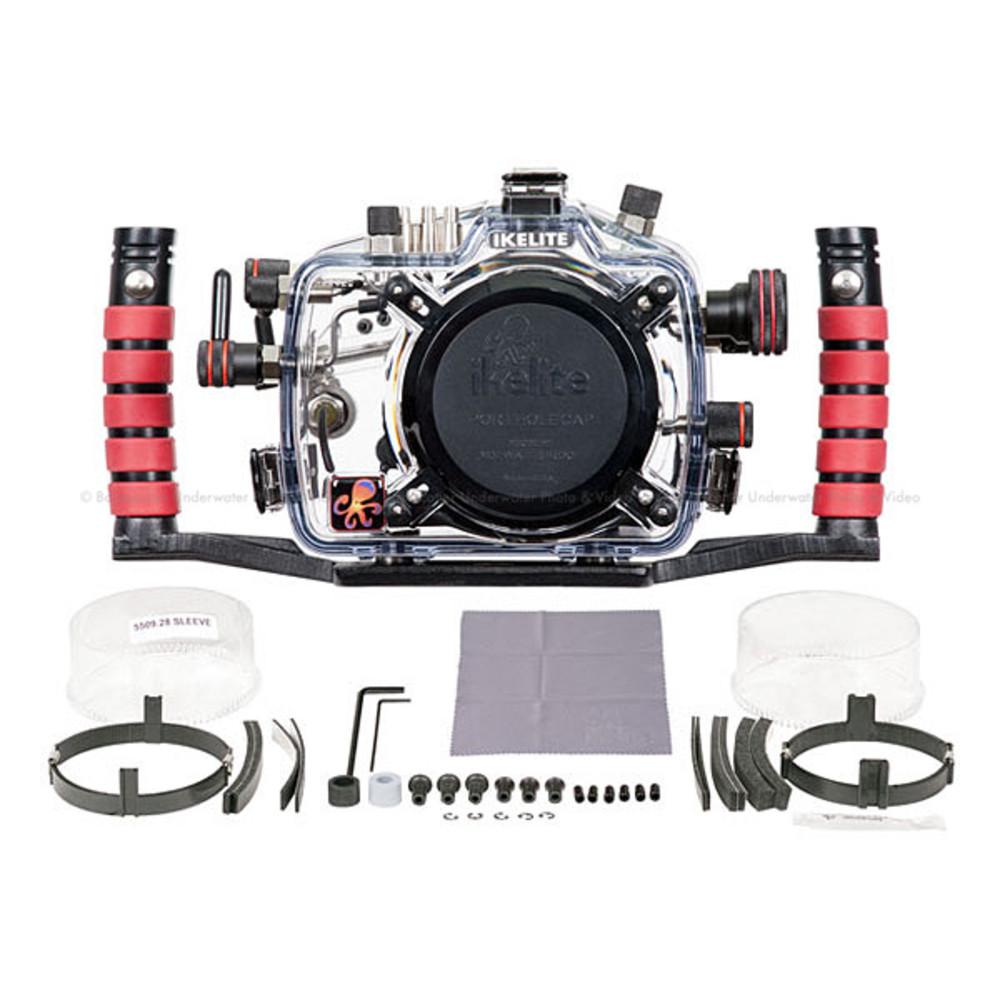 Diopter Adjustment Control On The Nikon D3200  Nikon | Imaging
