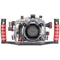 Ikelite Underwater Housing for Canon EOS 70D Camera