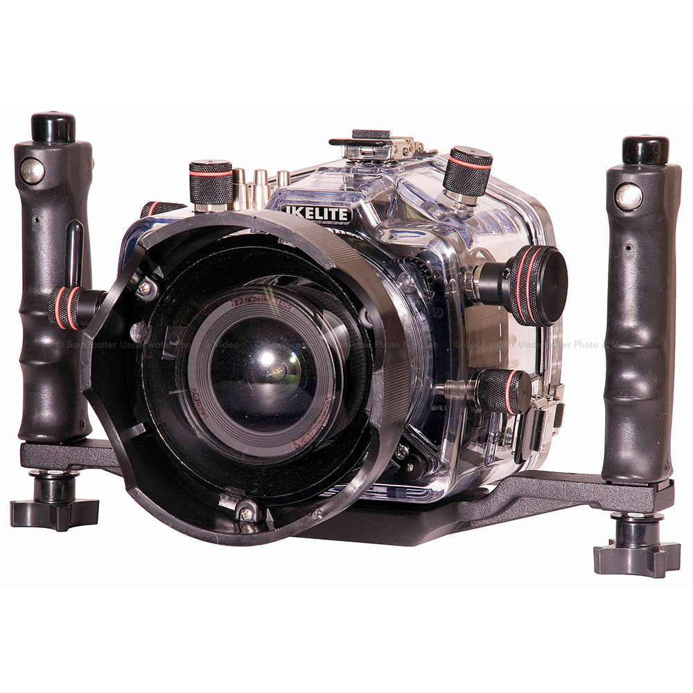 Image Result For Inexpensive Digital Camera