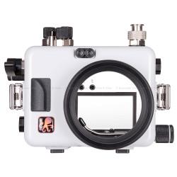 Ikelite Underwater Housing for Sony Alpha a6500 Mirrorless Camera