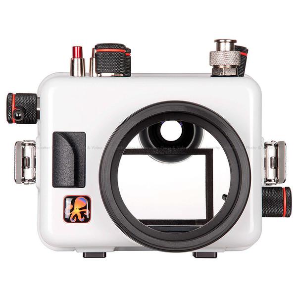 Ikelite Underwater Housing for Panasonic LUMIX G7 Camera