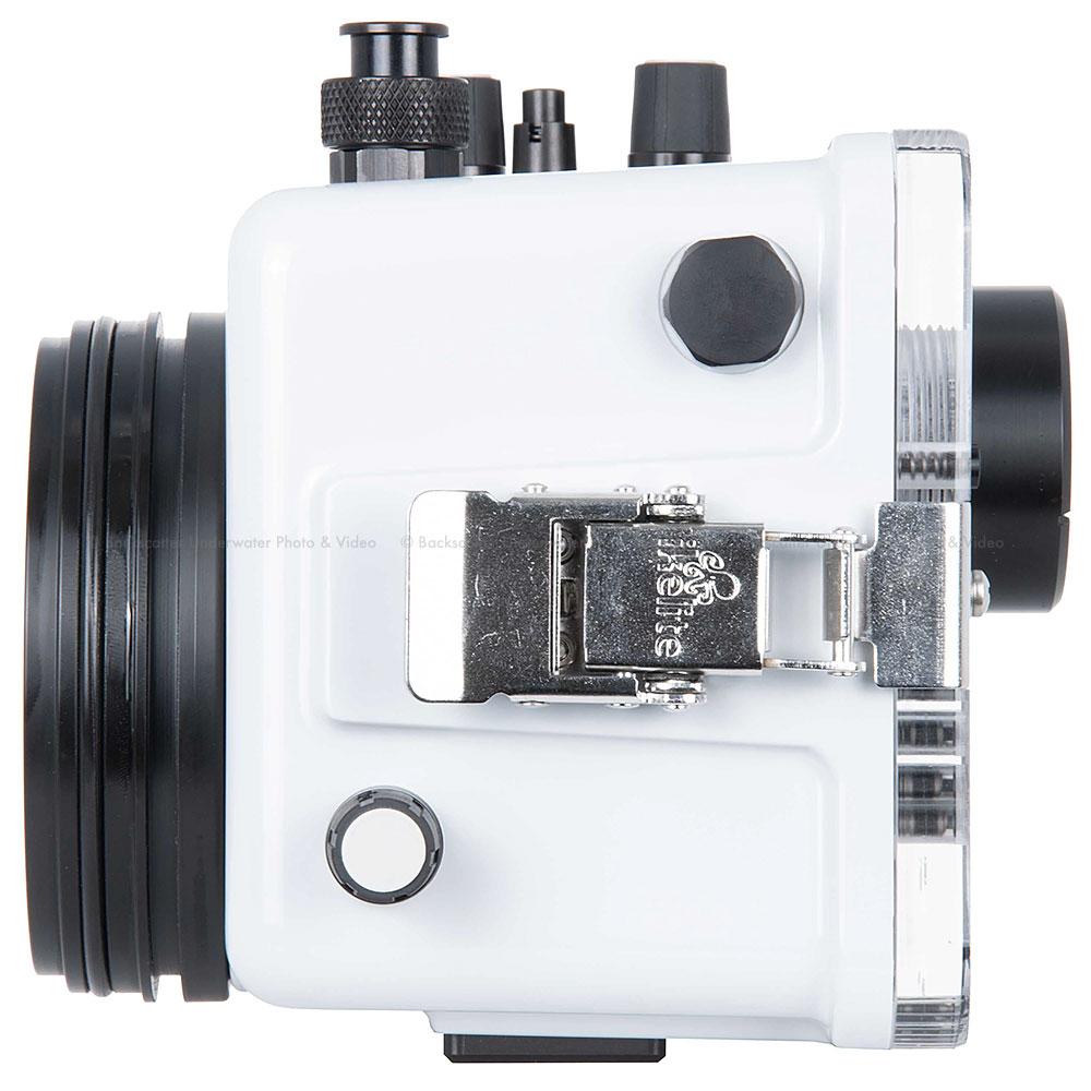 Remote Shutter Release Switch Control Cord for Canon EOS 250D Rebel SL3 Kiss X10