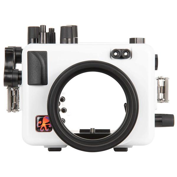 Ikelite Canon EOS M6 II Underwater Housing Underwater Housing