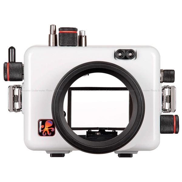 Ikelite Underwater Housing for Canon EOS M10 Mirrorless Camera