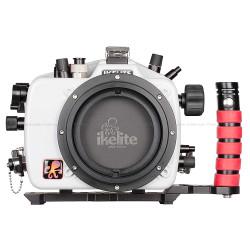 Ikelite 200DL Underwater Housing for Nikon D750 Camera