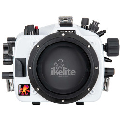 Ikelite Nikon D780 Underwater Housing DL200