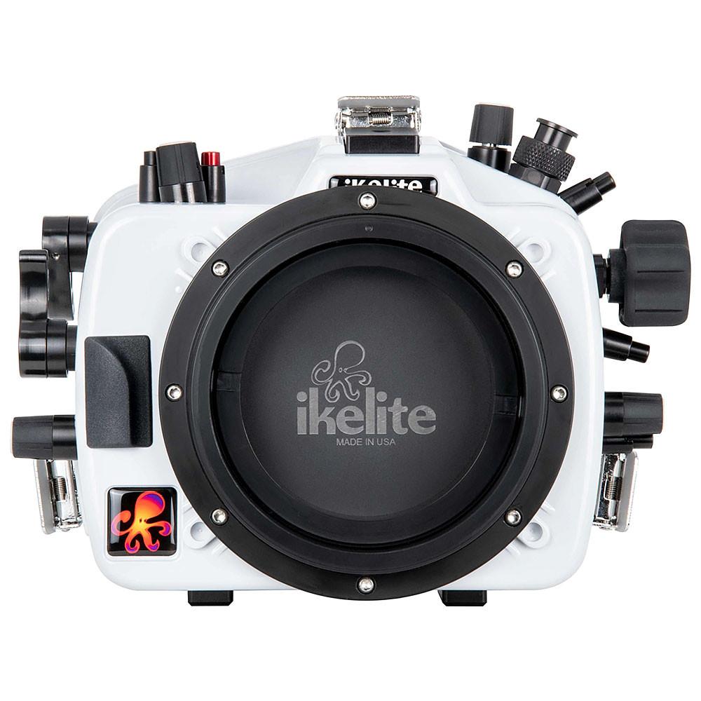 Ikelite Nikon D780 Underwater Housing DL200