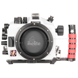 Ikelite Sony a7R IV Underwater Housing 200DL