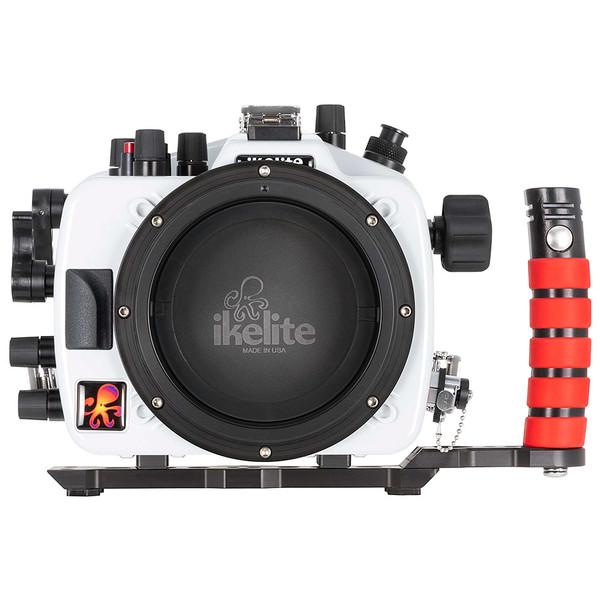 Ikelite Sony a1 & a7S III Underwater Housing DL200