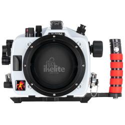 Ikelite Sony a7C Underwater Housing DL200