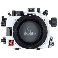 Ikelite Fujifilm X-T4 Underwater Housing 200DL