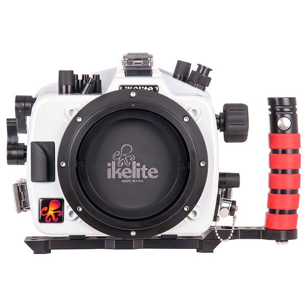 Ikelite Canon 90D Underwater Housing 200DL