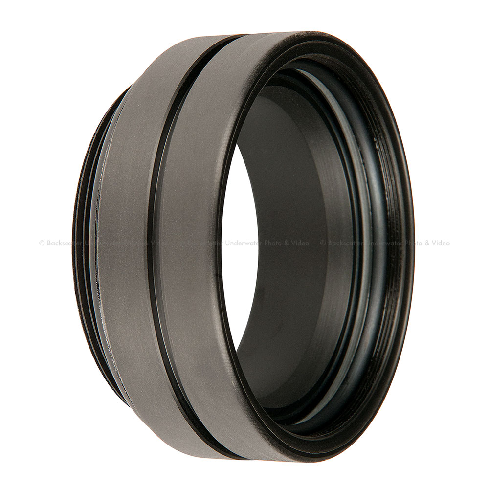 Ikelite Wide Angle Port for Canon PowerShot G15, G16 Housings