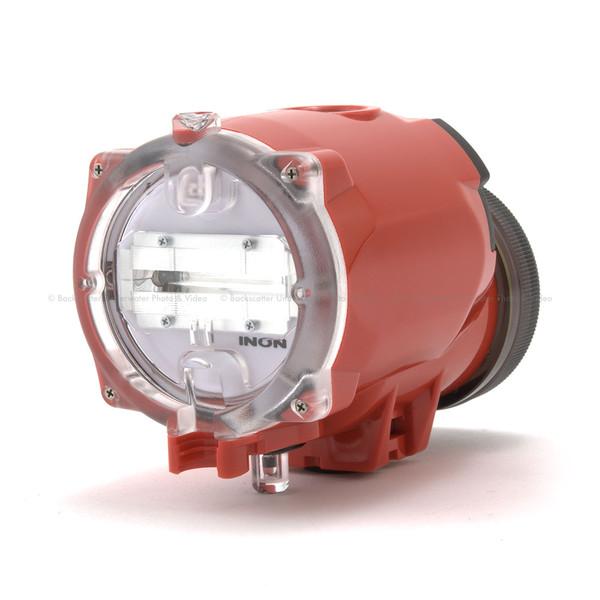 Inon S-2000 S-TTL Underwater Strobe