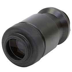 Inon Straight Viewfinder for Underwater Housings