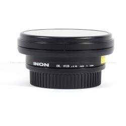 Inon UWL-H100 28 LD Wide Conversion Lens