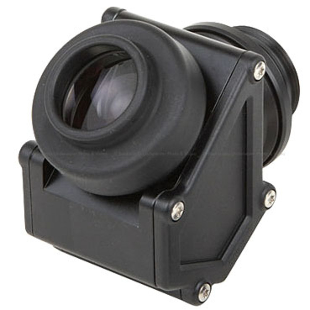 Inon 45 degree Viewfinder for Underwater Housings