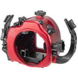 Isotta Sony a7R IV Underwater Housing