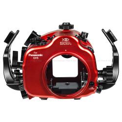 Isotta GH5 Underwater Housing