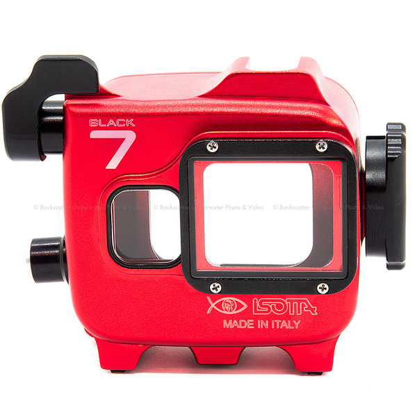 Best Underwater Cameras of 2019: Compact Cameras - Underwater