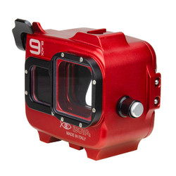 Isotta GoPro HERO9 Underwater Housing GP9