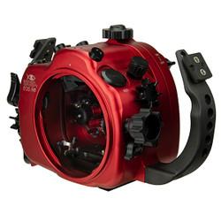 Isotta Canon EOS R6 Underwater Housing