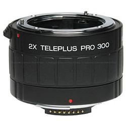 Kenko 2.0X Pro300 Teleconverter (Canon EOS)